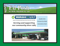 BP WASH n GO