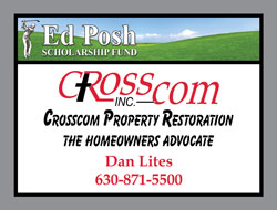 Crosscom Property Restoration