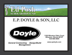 EP DOYLE n SONS