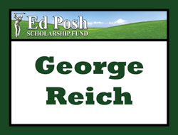 Georch Reich