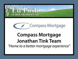Compass Mortgage Jonathan Tink Team